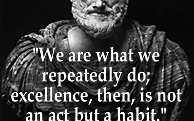 aristotle-excellence