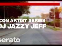 seratoicon-jazzyjeff