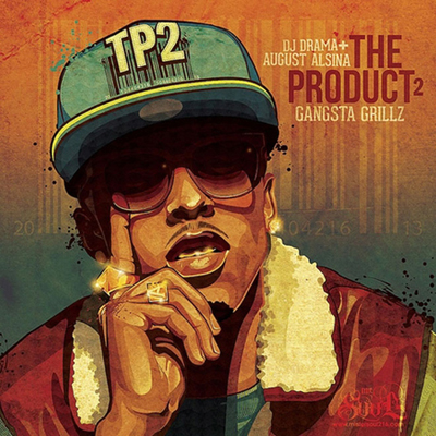 product2mixtape