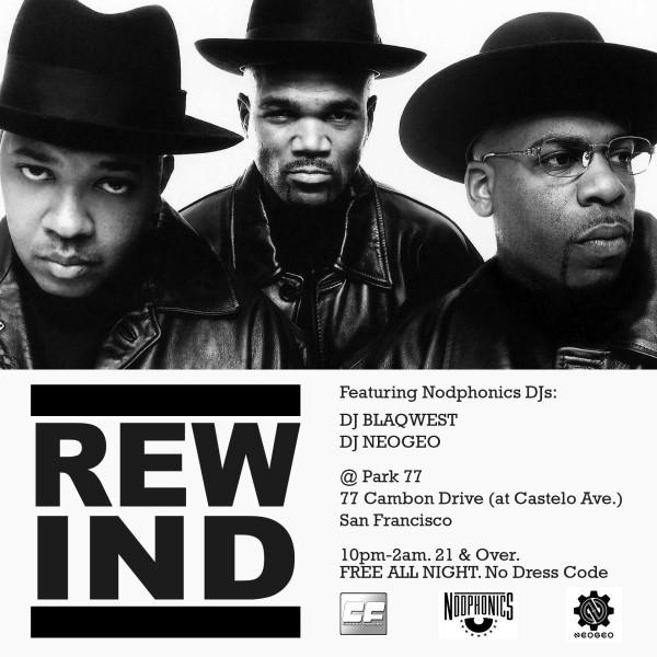 rewind-august2013
